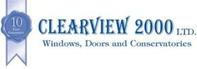 Clearview2000